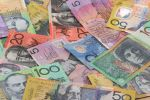Aussie money