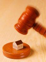 Property_auction_56892t