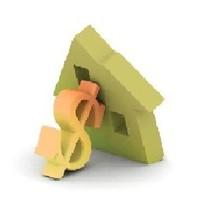 Mortgage_stress_2